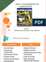 unidadi-sistemasyprocedimientosdeconstruccin-120524162834-phpapp02.ppt