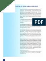 Traspaso del tipo de cambio a precios.pdf