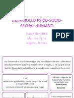 DESARROLLO PSICO-SOCIO-SEXUAL HUMANO.pptx