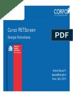 RETScreen_FV_Arica_Abril 2013.pdf
