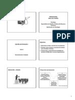 1766222 - slides.pdf