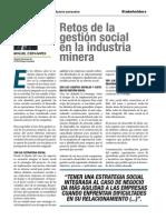MIGUEL CERVANTES-01_Revista_stakeholders.pdf
