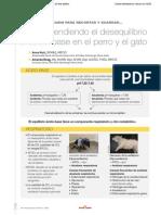 Comprendiendoo el desequilibrio ácido base en el perro y el gato.pdf