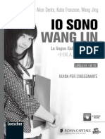 io sono wang li.pdf