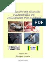Manual Contra Quedas Gianfranco.pdf