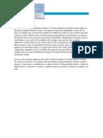 El cautivo de borges.pdf