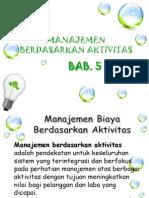 ppt Akmen BAB 5