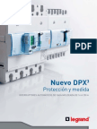 DPX3_cl.pdf