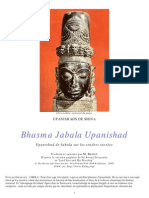 Bhasma Jabala Upanishad.pdf