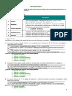 04 Ejercicios Introducción a la solución de Problemas.docx