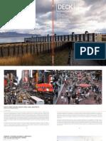deck1.pdf