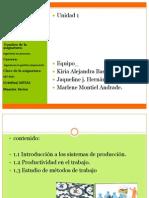 unidad 1 INGENIERÍA EN PROCESOS.pptx