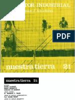 Nuestra_tierra_21.pdf