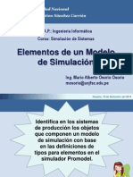 Simulacion - Sesion 01.2.pptx