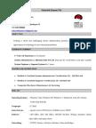 sabari_resume_new.doc