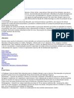 Alimentação e Manejo Alimentar.doc