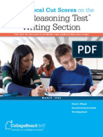 setting-local-cut-scores_sat-w.pdf