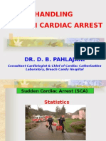 cardiacarrest-120122234354-phpapp02