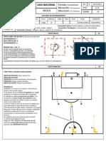 189385528-Trabajo-Educacion-Fisica-de-Base.pdf