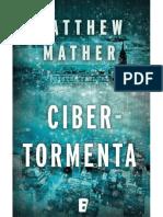 Cibertormenta - Matthew Mather.pdf
