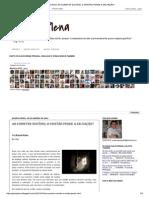 AO COMETER ...ISTÃO PERDE A SALVAÇÃO_.pdf