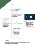 Monografia cruz categorial.docx