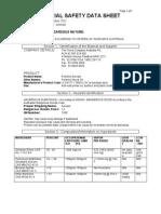 c\Users\Lappy\Documents\Courtz Chemistry\Msds_penetrol_300g Dimethyl Ether