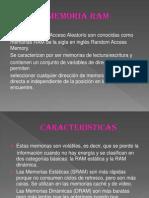 memoriaram-100811104851-phpapp02.pptx