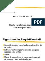 Presentacion Floyd-Warshall (1).ppt