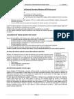 06 Soporte al Sistema Operativo Windows XP Professional.docx