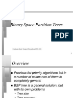 bsp-tree.ppt