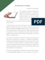 El-nino-preescolar-y-la-tecnologia.pdf