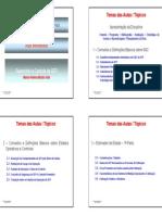 1 Aula - Introdução Geral.pdf