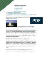 Amonestación sobre la Ley Dominical.docx