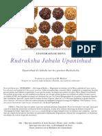 Rudraksha Jabala Upanishad.pdf