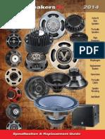 speaker_parts_catalog.pdf