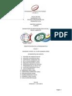 IDENTIFICACION DE LA PROBLEMATICA 2014-1.pdf