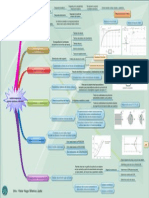 Analisis temporal de sistemas continuos y discretos.pdf