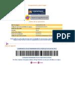 zapa.pdf