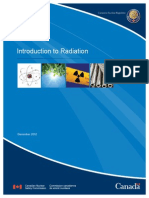 Introduction-to-Radiation-eng.pdf