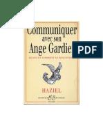 Communiquer Avec Son Ange Gardien.pdf