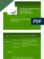 Clase_instrumentos.pdf