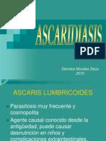 ASCARIS.ppt
