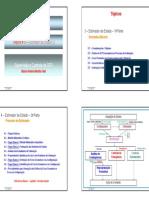 4 Aulas - Tópicos 3 e 4.pdf