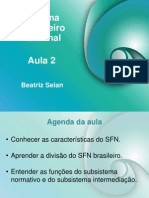 sistema financeiro 2.ppt