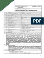 METODOLOGIA DE PROGRAMACION.pdf
