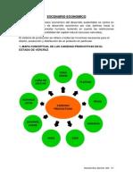 ESCENARIO ECONOMICO UNIDAD4.docx