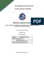 Propuesta Lavandería Delivery.docx