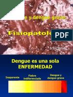 05 FISIOPATOLOGIA_miercoles 14-08-13.ppt