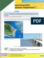 tecfou5cours chapitre1 Comment franchir un obstacle important.pdf